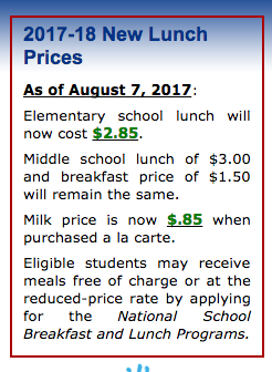 New lunch prices.png