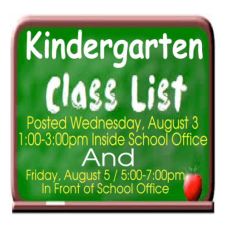 Kinder Class List Posting.png