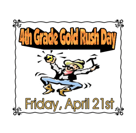 4th Grade Gold Rush.png